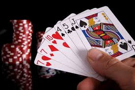 situs poker deposit 10rb